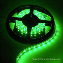 3528 78 LED/M 12V White IP65 Custom LED Strip