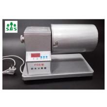 Высококачественная машина для разрыхления риса с хорошей ценой