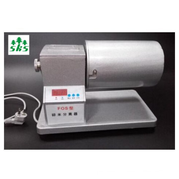 High Quality Broken Rice Separator Machine with Good Price