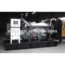 Guter Preis ! 200KW Generator Set