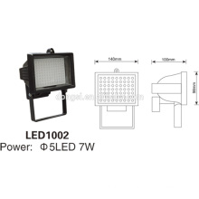 Fujian manufacturer factory direct sell high bay led light