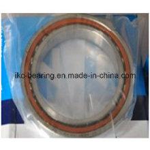 NTN 7924cdb 7924 Angular Contact Ball Bearing 7910 Cdb/Gnp4 7908 7909 7912 7914 7918 7920 Bdb CD Am C/Dt C/Df