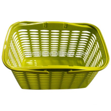 Eexcellent Quality Customized Handy Washing Baskets Basket Mould