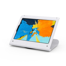 """Stylish rotating tablet holder tablet desk stand for ipad air 9.7"""" to pro 12.9"""""""