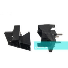 Hasco Medical connector insert Molding