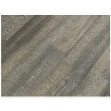 History Oak Anise Stone plastic floor
