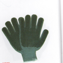 7 Guages Cotton String Kint Gloves
