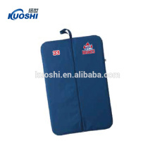 cloth garment bag wholesale