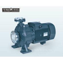 En733 Standard Centrifugal Pump Pst 100-Xx/Xx