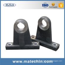 Bon prix OEM fabriqué Metal Drop Steel forgeage processus