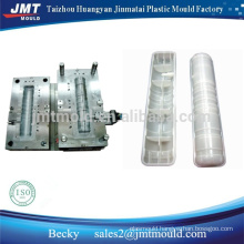 Auto parts Mould -Water Tank-Plastic Injection Mould factory price high quality