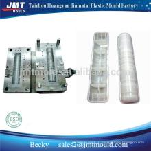 Прессформа автозапчастей -Резервуар для воды-Пластиковые инъекции плесень завод цена высокое качество