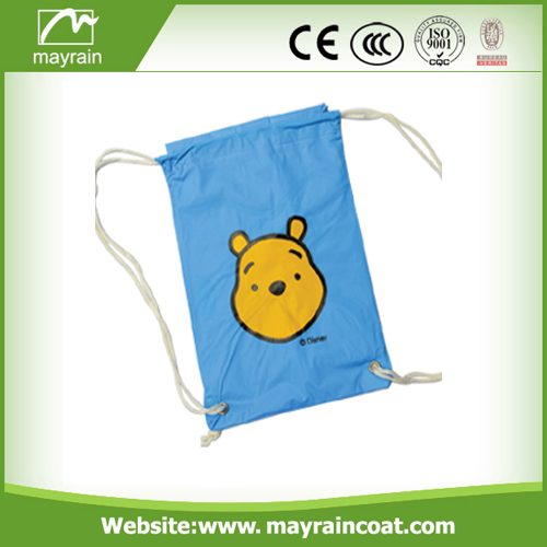 Promotion Lunch Bags