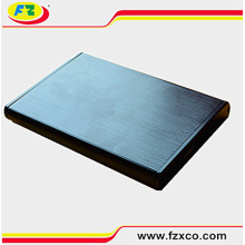 Laptop 2.5 Hdd Internal Hard Drive Case