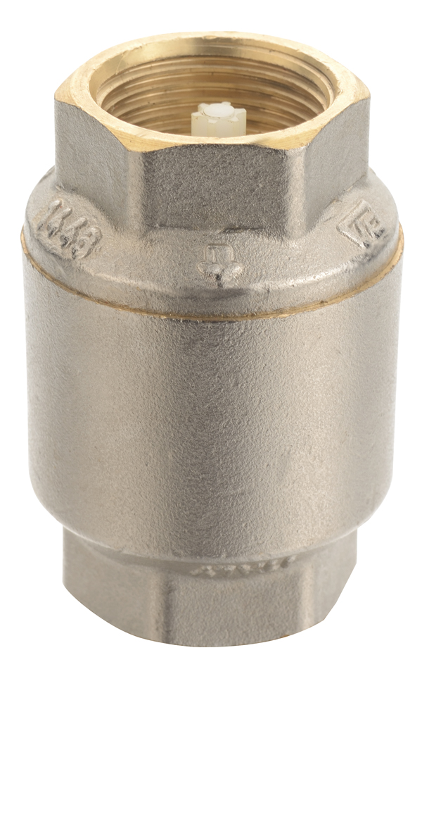 T1129 brass water tank fittings