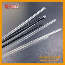 Bicycle Brake Wire Kynar PVDF Heat Shrink Tubing