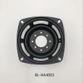 4 inch Speaker basin/4 inch speaker stand
