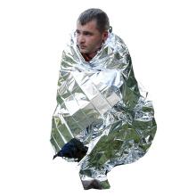waterproof mylar emergency blankets