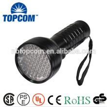 Durable High Brightness LED Flash Light