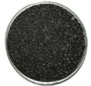 Low N Calcined Petroleum Coke/Graphite Petroleum Coke