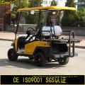 Клуб Автомобиля Новый Дизайн 4 Местный Электрический Гольф-Автомобилей