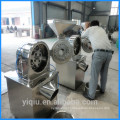 the Pharmaceutical capsule powder dedicated grinder machine