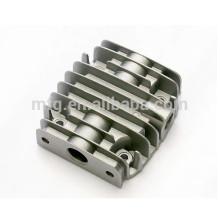 Высококачественные алюминиевые литые автозапчасти
