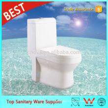 foshan sanitaires photos de toilettes