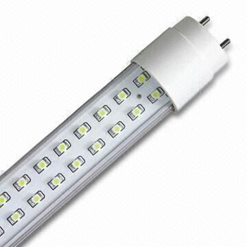 LED SY-T8 SMD3528