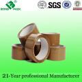 Ruban de cachetage de carton de qualité supérieure (KD-0625)