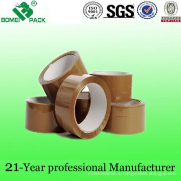 Высокое качество лента запечатывания коробки (КД-0625)