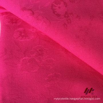 100% Rayon Jacquard Fabric (ART#UTR14750)