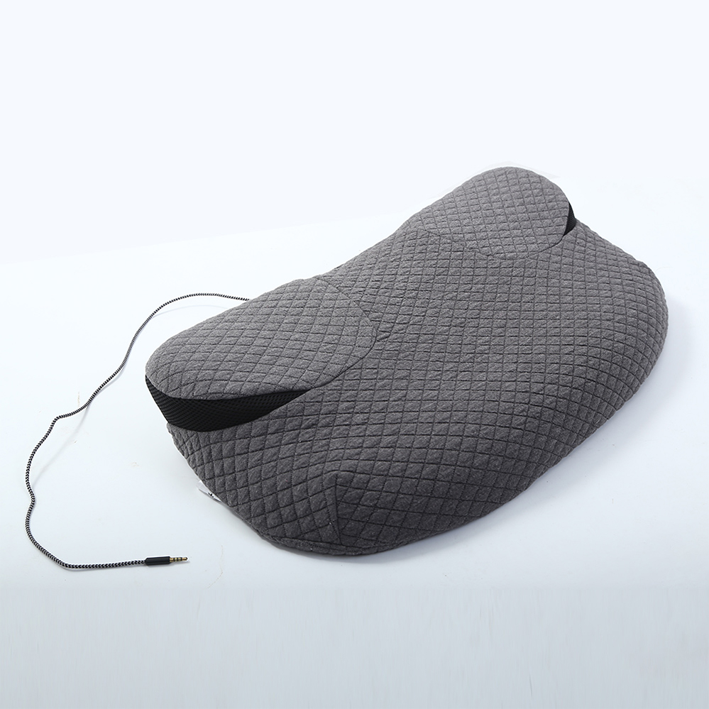 Massage magic sleeping Pillow