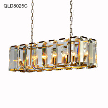lights for home designer pendant lighting modern
