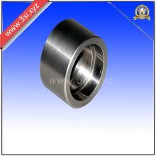 Couplage Ss à souder pour la connexion d'extrémité de tuyau (YZF-PZ129)