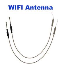 Antenne WiFi de Haute Qualité Antenne Intégrée pour Récepteur Sans Fil
