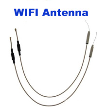 Built-in Antenna High Quality WiFi Antenna for Wireless Receiver