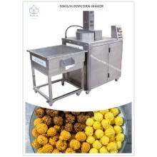 Industrial popcorn popper best from best factory