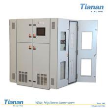 High-Voltage-Switchgear-Air-Insulated-Power