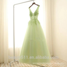 new arrival stylish sexy backless exquisite modern prom dress ED569