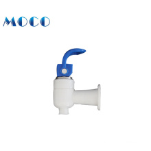 With SGS Certification hot and cold new style plastic water cooler parts