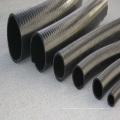Heißer Verkauf Garten Bewässerung Weich-PVC-Rohr
