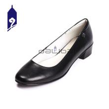2015 new style elegant high heel dress shoes for women