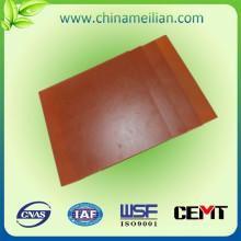 Nuevos Productos Phenolic Laminate Bakelite Sheets
