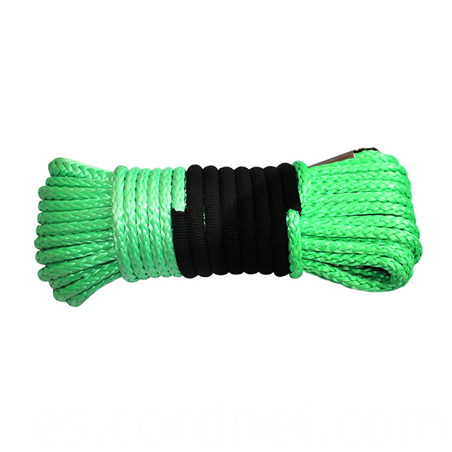 Winch Rope G