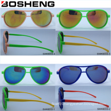 Unisex Promotion Polarized Sunglasses Sun Glasses Eye Glasses