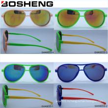 Солнцезащитные очки Солнцезащитные очки с поляризованным солнцезащитным очком