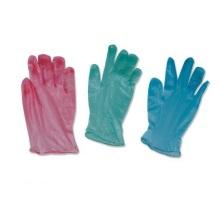 Vinyl /PVC Handschuh