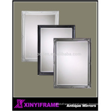 Factory direct sales long mirror hanging wall mirror