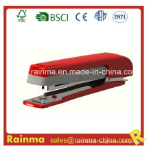 Newest Mini Stapler Creative Design Rotatable 360 for Office